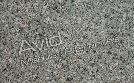 French Green Granite Suppliers from India