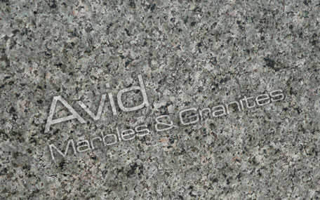 French Green Granite Exporters from India