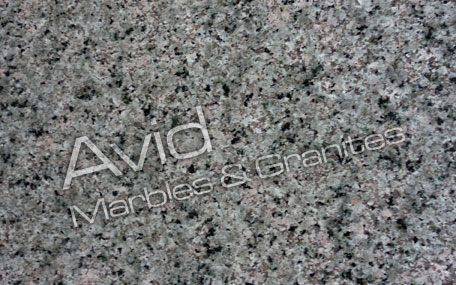French Green Granite Wholesalers in India