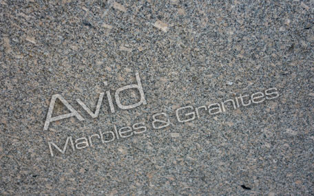 GD Brown Granite Suppliers from India