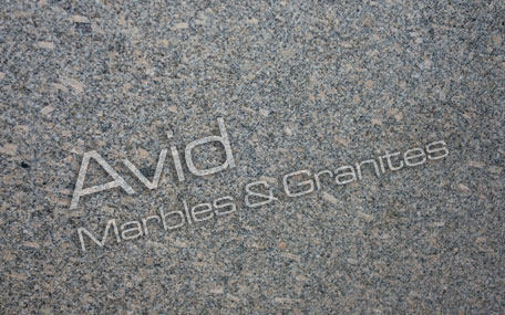GD Brown Granite Exporters from India