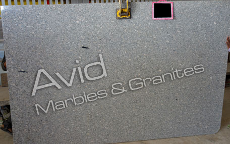 GD Brown Granite Producers in India
