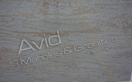 Ghibli Granite Suppliers from India