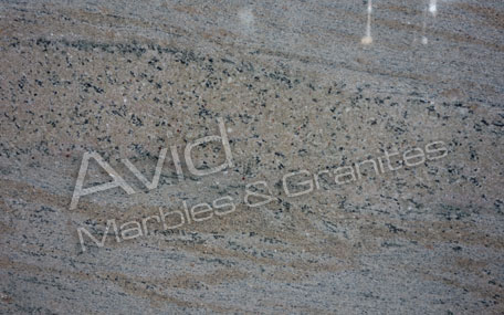 Ghibli Granite Exporters from India