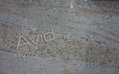 Grey Granite Manufacturers in India