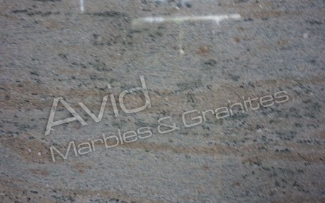 Ghibli Granite Wholesalers in India