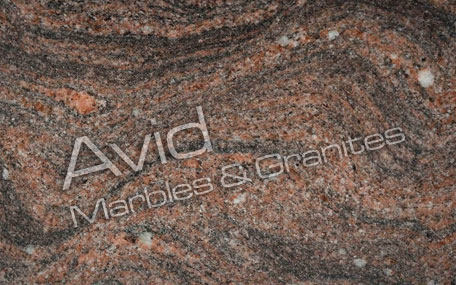 Himalayan Blue Granite Suppliers from India