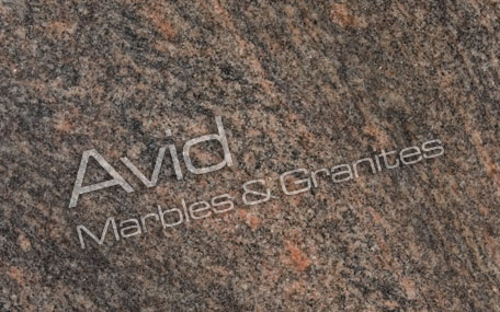 Himalayan Blue Granite Exporters from India