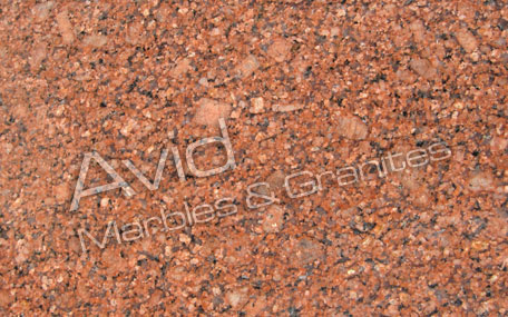 Imperial Red Granite Wholesalers in India