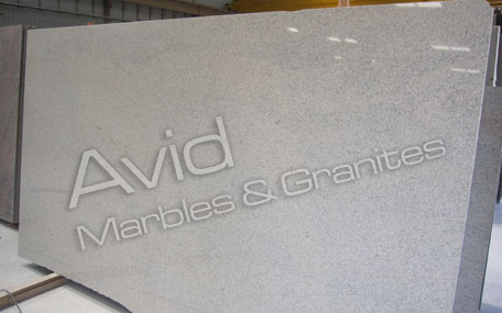 Imperial White Granite Wholesalers in India