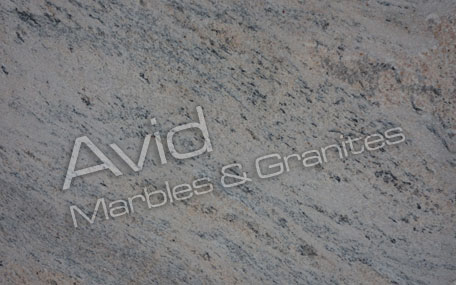 Ivory Fantasy Granite Suppliers from India
