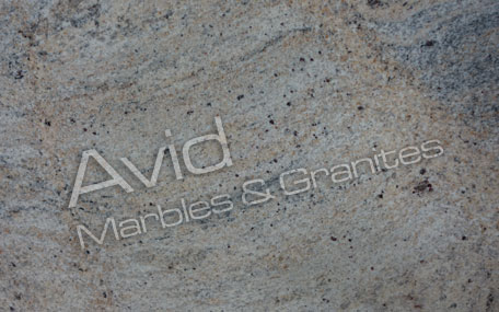 Ivory Fantasy Granite Exporters from India