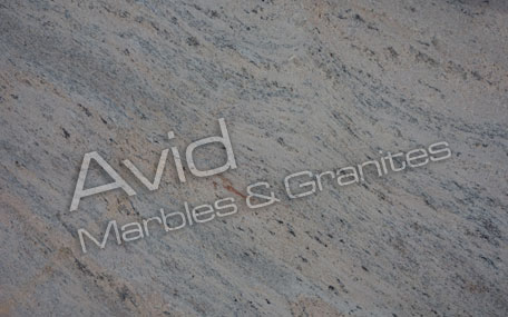 Ivory Fantasy Granite Producers in India