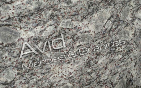 Lavender Blue Granite Suppliers from India