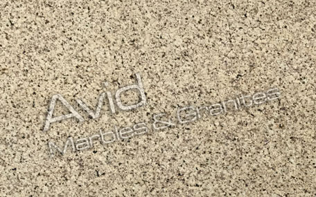 Luminary Yellow Granite Exporters from India
