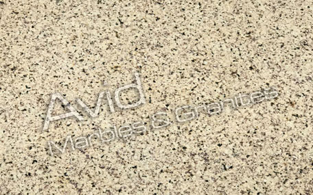 Luminary Yellow Granite Wholesalers in India