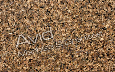 Merry Gold Granite Suppliers from India