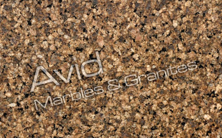 Merry Gold Granite Exporters from India