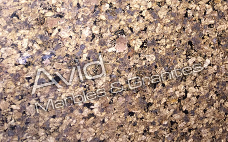 Merry Gold Granite Producers in India