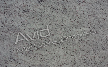 Miracle White Granite Exporters from India