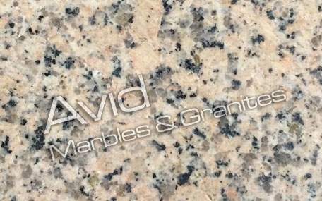 Panther Yellow Granite Wholesalers in India