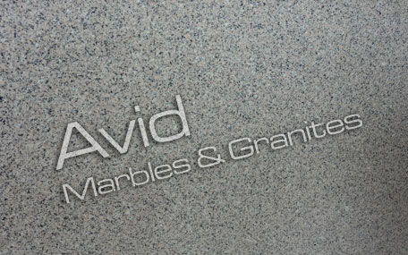 Pewter Grey Granite Exporters from India