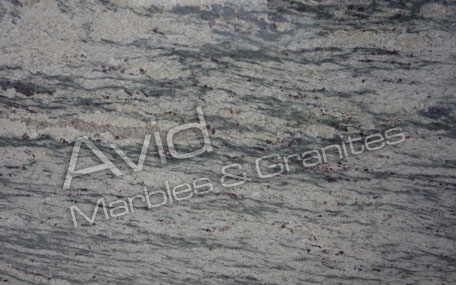 River Cream Granite Suppliers from India