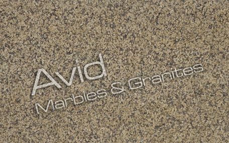 Royal Gold Granite Suppliers from India
