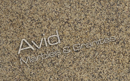 Royal Gold Granite Exporters from India