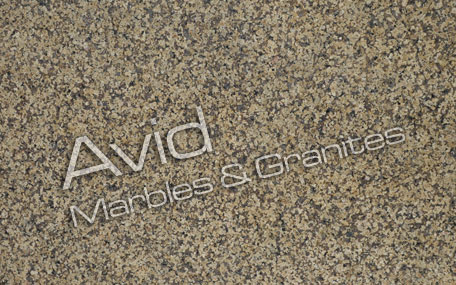 Golden Granite Manufacturers in India