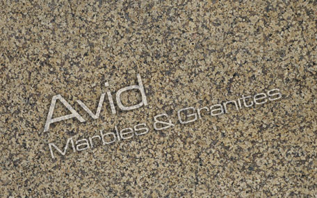 Royal Gold Granite Wholesalers in India