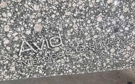 Santa Fe Brown Granite Wholesalers in India