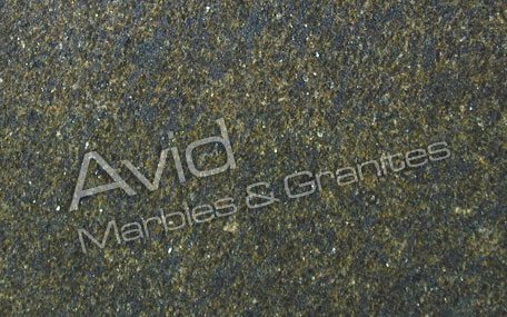 Seaweed Green Granite Suppliers from India