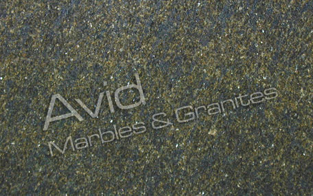 Seaweed Green Granite Exporters from India