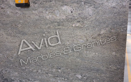 Surf Green Granite Wholesalers in India
