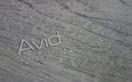 Thunder White Granite Suppliers Manufacturers Exporters In India