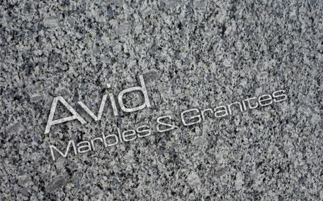 Topaz Blue Granite Suppliers Manufacturer Amp Exporter In