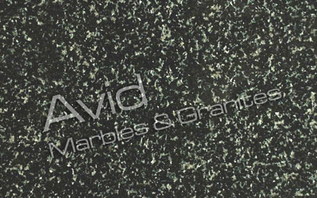 Verde Star Granite Suppliers from India