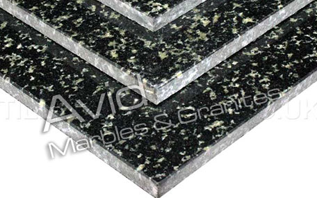 Verde Star Granite Exporteres from India