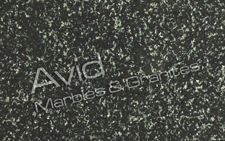 Verde Star Granite Producers in India