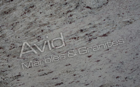 White Galaxy Granite Wholesalers in India