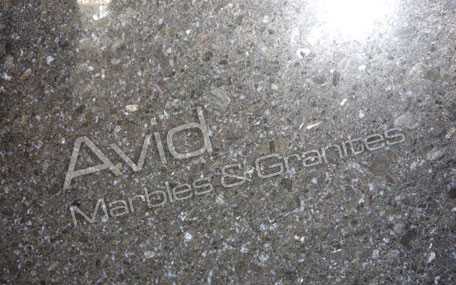 Wilton Black Granite Suppliers from India