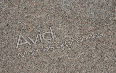 Brown Granite Manufacturers in India