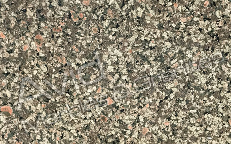 Apple Green Granite Exporters from India