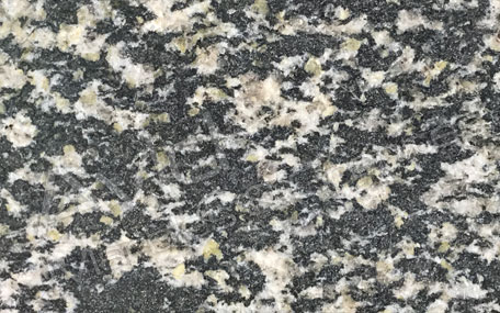 Arsenic Black Granite Exporters from India