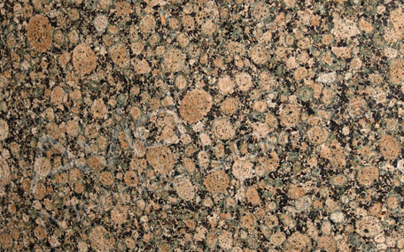 altic Brown Granite Exporters from India