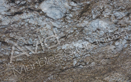 Blue Dunes Granite Exporters from India