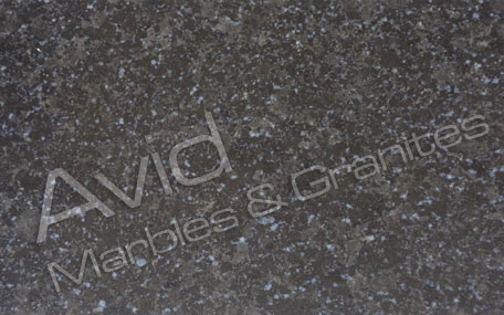 Blue Night Granite Exporters from India