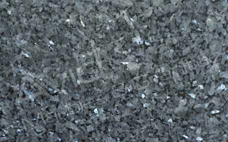 Blue Pearl Granite Exporters from India