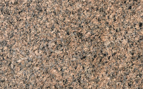 Cherry Brown Granite Exporters from India